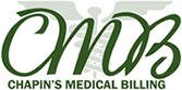 Chapin's Medical Billing
